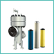Compressed Air Filter Exporters