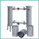 Gas Filter Exporters